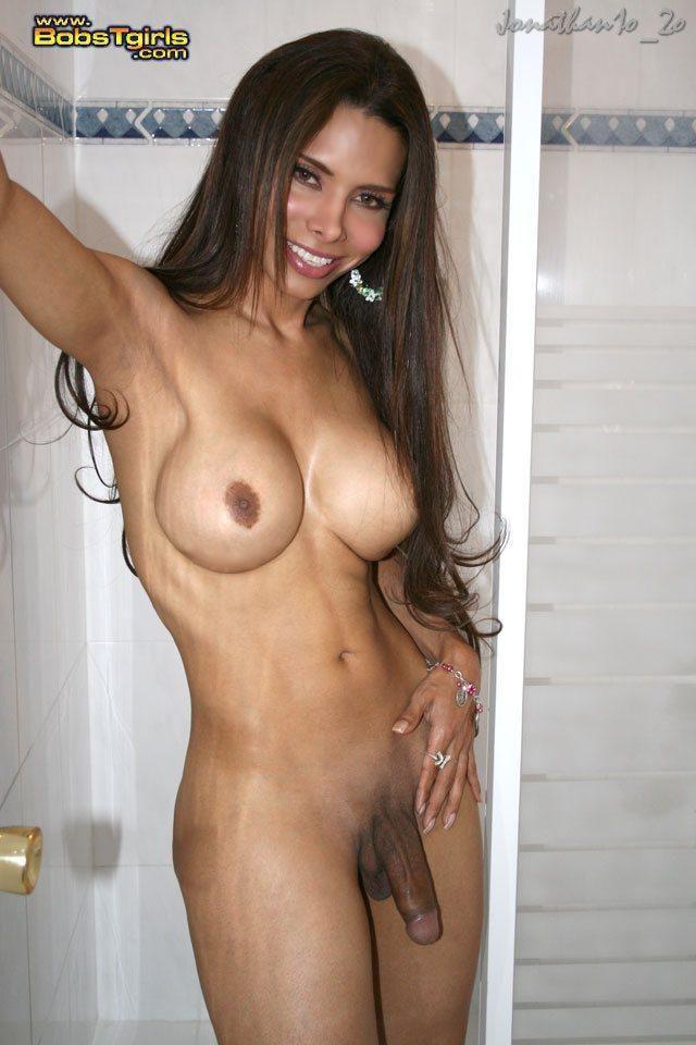 Chiharu komatsu nude