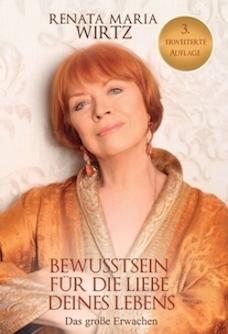 Renata Maria Wirtz