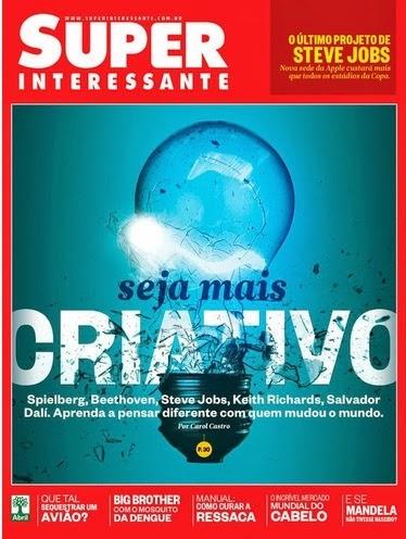 Download – Revista Super Interessante – Janeiro de 2014 – Edição 328