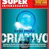 [RESENHA #09] Seja Mais Criativo - Revista SUPER jan/14