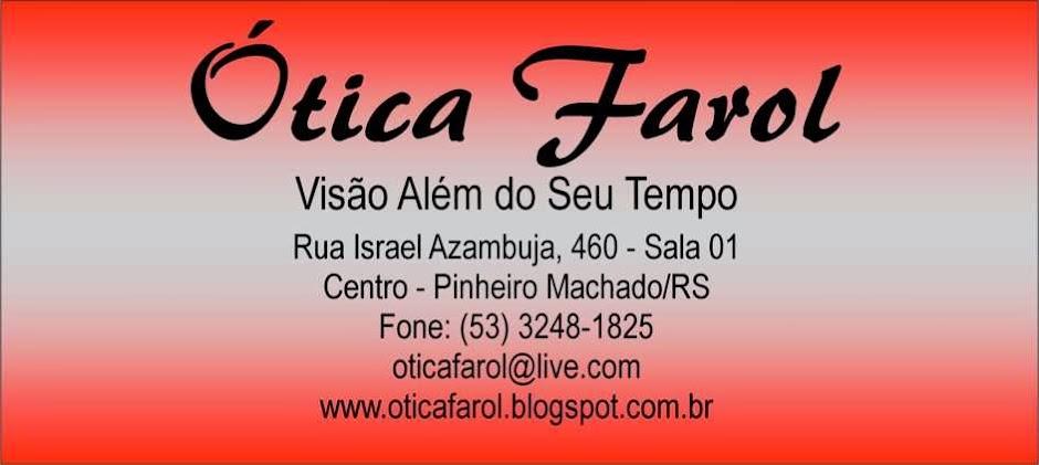 Ótica Farol