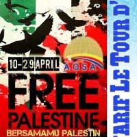 ::Aqsa Syarif Berhad::