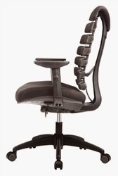 FX2 Ergonomic Task Chair