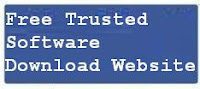 Free Trusted software download websites