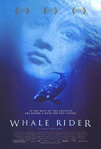 whale rider anthropology Seeing anthropology continues to be the only cultural anthropology text available that allows for easy integration of ethnographic films into the introductory cultural anthropology course this text truly incorporates films within the text by blending textbook content with sixteen ethnographic film clips that are put in the hands of students.