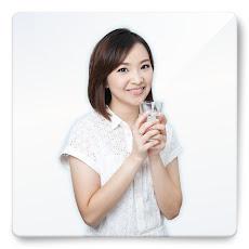☆ Daidai 李施德林廣告
