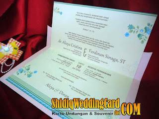 http://www.shidiqweddingcard.com/2015/11/samara-709_13.html