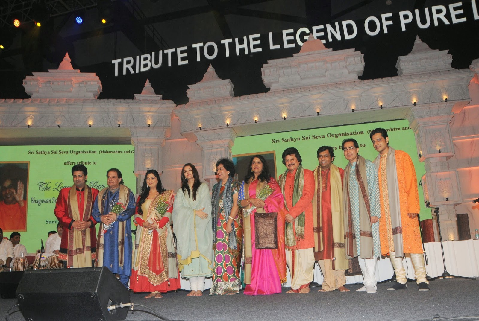 tribute_to_the_legend_of_pure_love_27_april_2014.htm