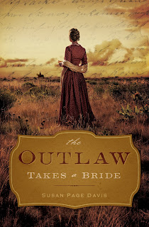 http://www.amazon.com/Outlaw-Takes-Bride-Susan-Davis/dp/163058259X/ref=sr_1_1?ie=UTF8&qid=1453062005&sr=8-1&keywords=outlaw+takes+a+bride