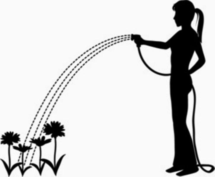 garden flowers clip art many flowers rh many flowers blogspot com garden clipart black and white garden clip art free download