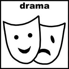 naskah drama bahasa inggris