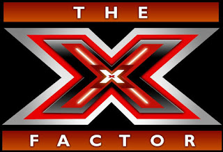 The X Factor (US) Season 1 Episode 8 - Judges Homes (Part 2)