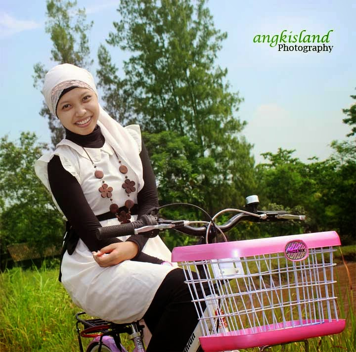 angkislandphotography