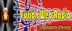 Fusion Web Rádio