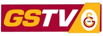 Galatasaray Tv Canlı izle