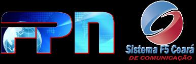 Forquilha Portal de Notícias, Educação, Esporte, Polícia, Política