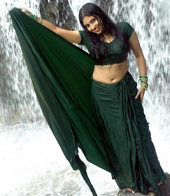 Tamil Wet Actress Hot Navel ShowBlouse Show Photo Gallery wallpapers