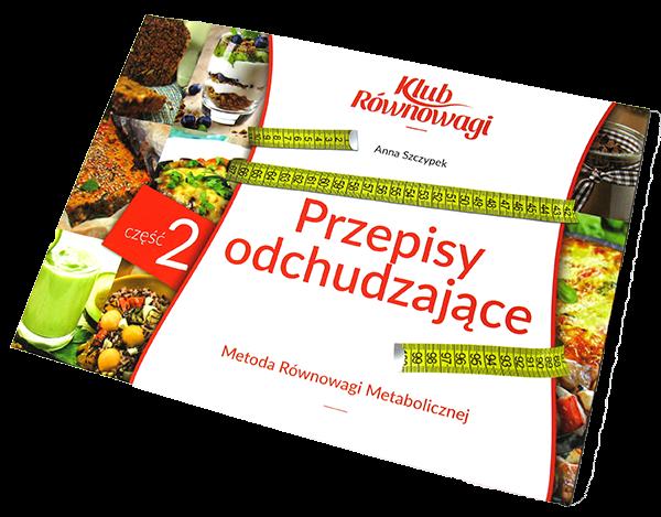 http://www.klubrownowagi.pl/nasze-ksiazki