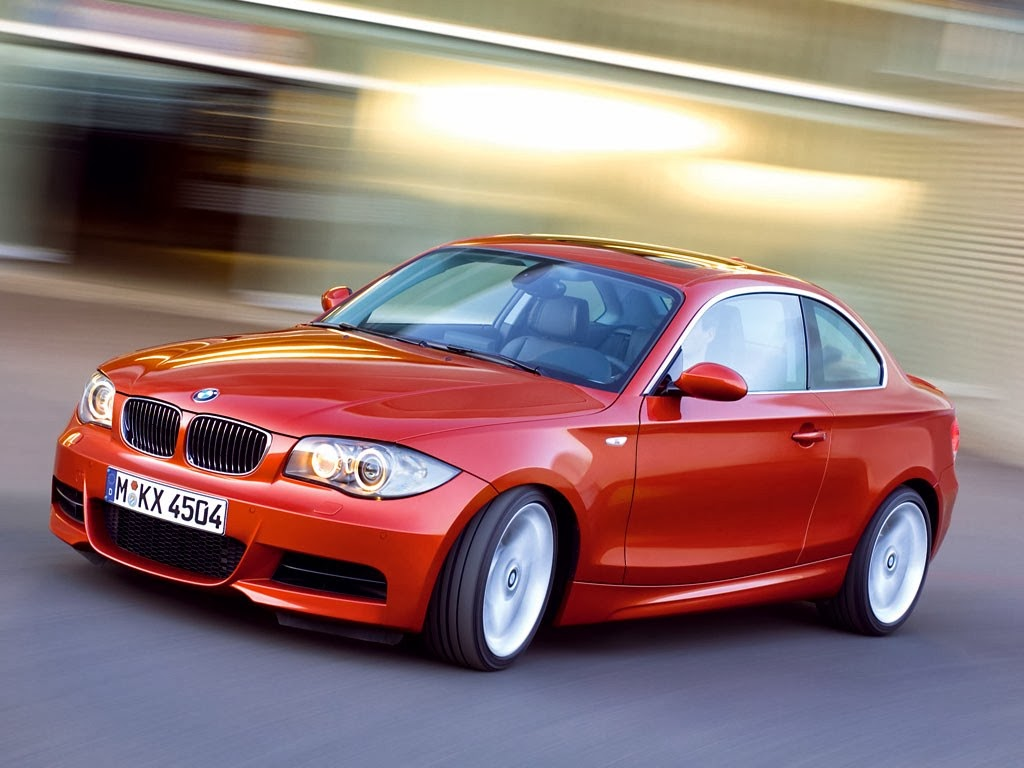 bmw 1 series facelift also 2016 bmw x5 m likewise michelin airless