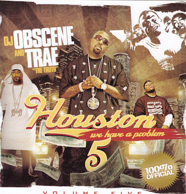 VA-DJ_Obscene_And_Trae-Houston_We_Have_A_Problem_5-(Bootleg)-2007-GT4