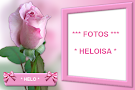 *** HELOISA ***