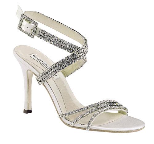 Shoes Women S Designer Wedding Shoes