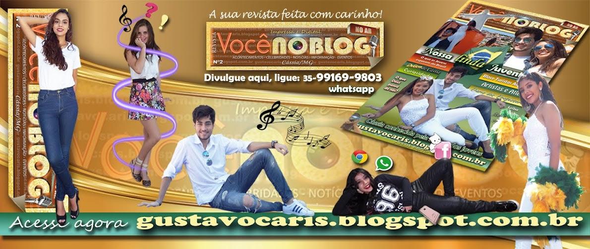 Gustavo Cáris