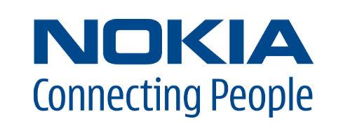 Daftar Harga HP Nokia Terbaru April 2013