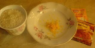 ingrediente orez cu lapte, cum se prepara orezul cu lapte, cum facem orez cu lapte, cum preparam orez cu lapte, retete si preparate culinare dulciuri si deserturi pentru copii,