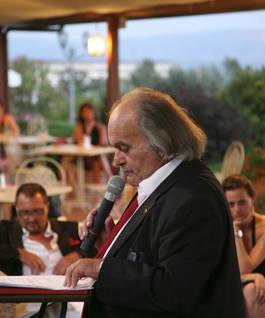 Marcello Ramadori
