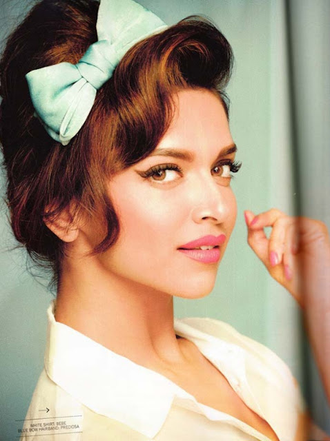 Deepika-Padukone-Hot+filmfare-2013-Magazine