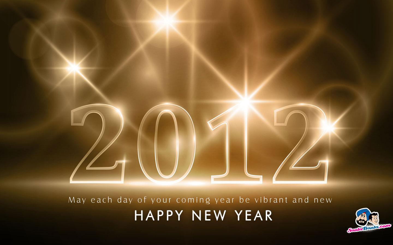 http://1.bp.blogspot.com/-BDOkMoip66o/Tv6sF3wsPrI/AAAAAAAAGyg/Rl7S5aFHcXw/s1600/new-year-139a.jpg