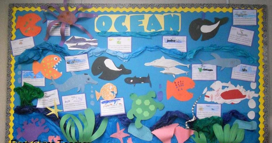 Classroom Diy Diy Fabric Covered Bulletin Boards