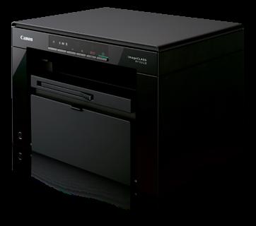 инструкция пользования принтеры mf3010