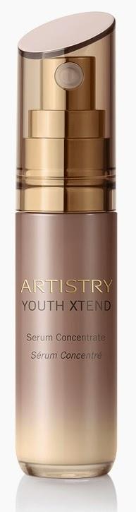 Artistry Youth Xtend szérum koncentrátum