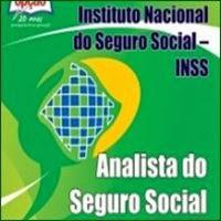 Analista do Seguro Social, INSS, Previdência Social