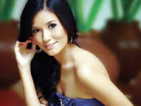Titi Rajo Bintang Jadi Penyanyi