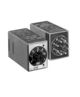 Timer GT5P-N6MA200