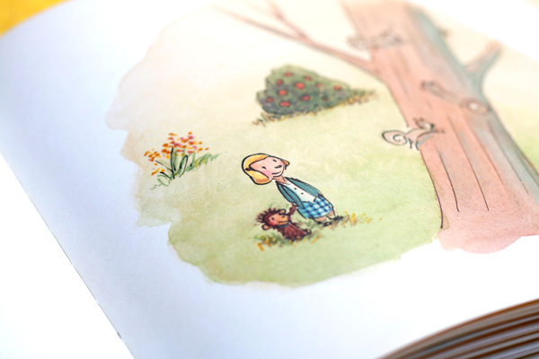 Creative Courage for Young Hearts 15 Emboldening Picture Books Celebrating the Lives of Great Artists, Writers, and Scientists - JANE GOODALL