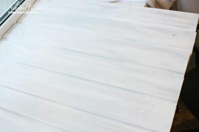 Белый фото фон своими руками