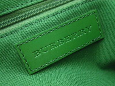 2013 burberry blue label bag autos post