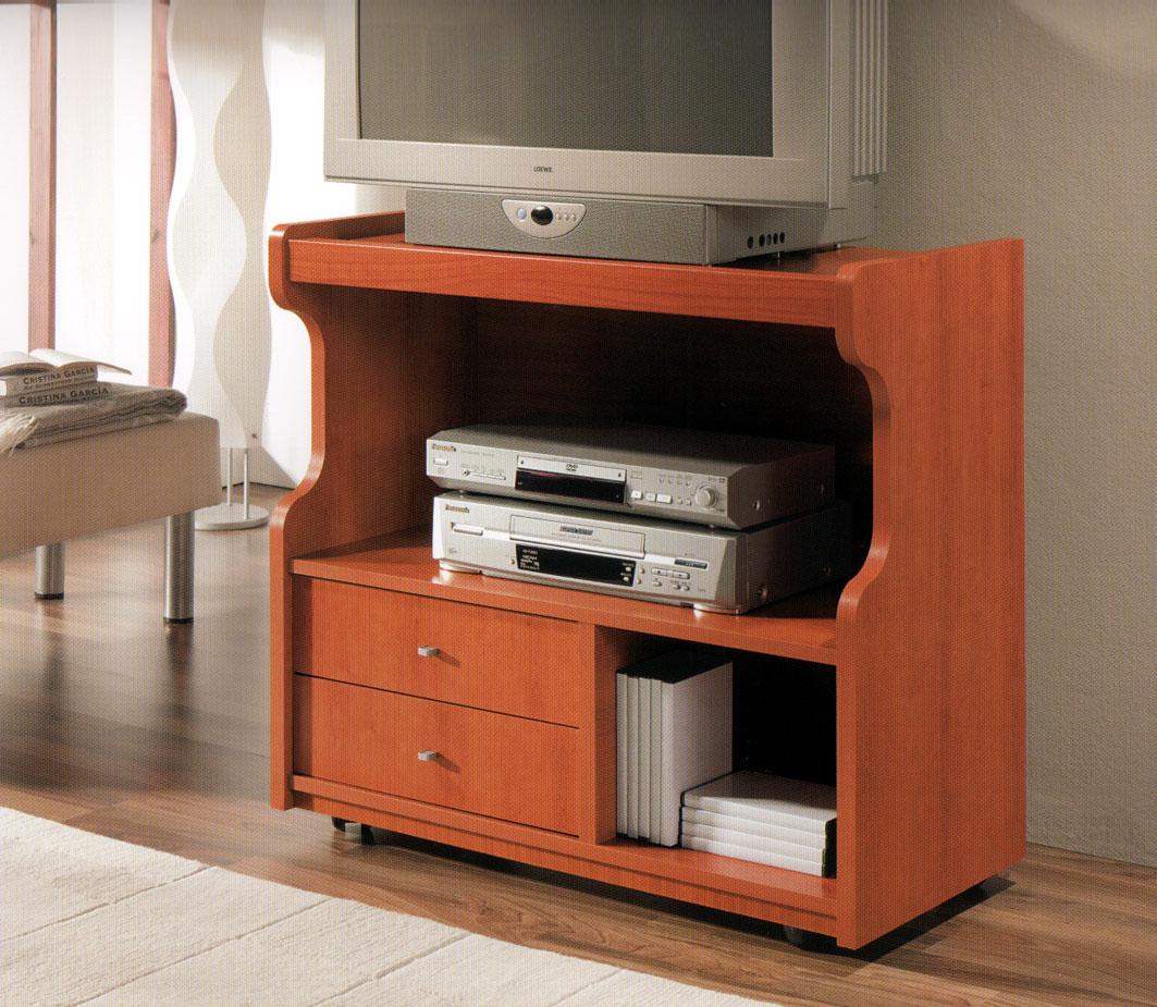 Muebles falabella cali obtenga ideas dise o de muebles for Comedores medellin economicos