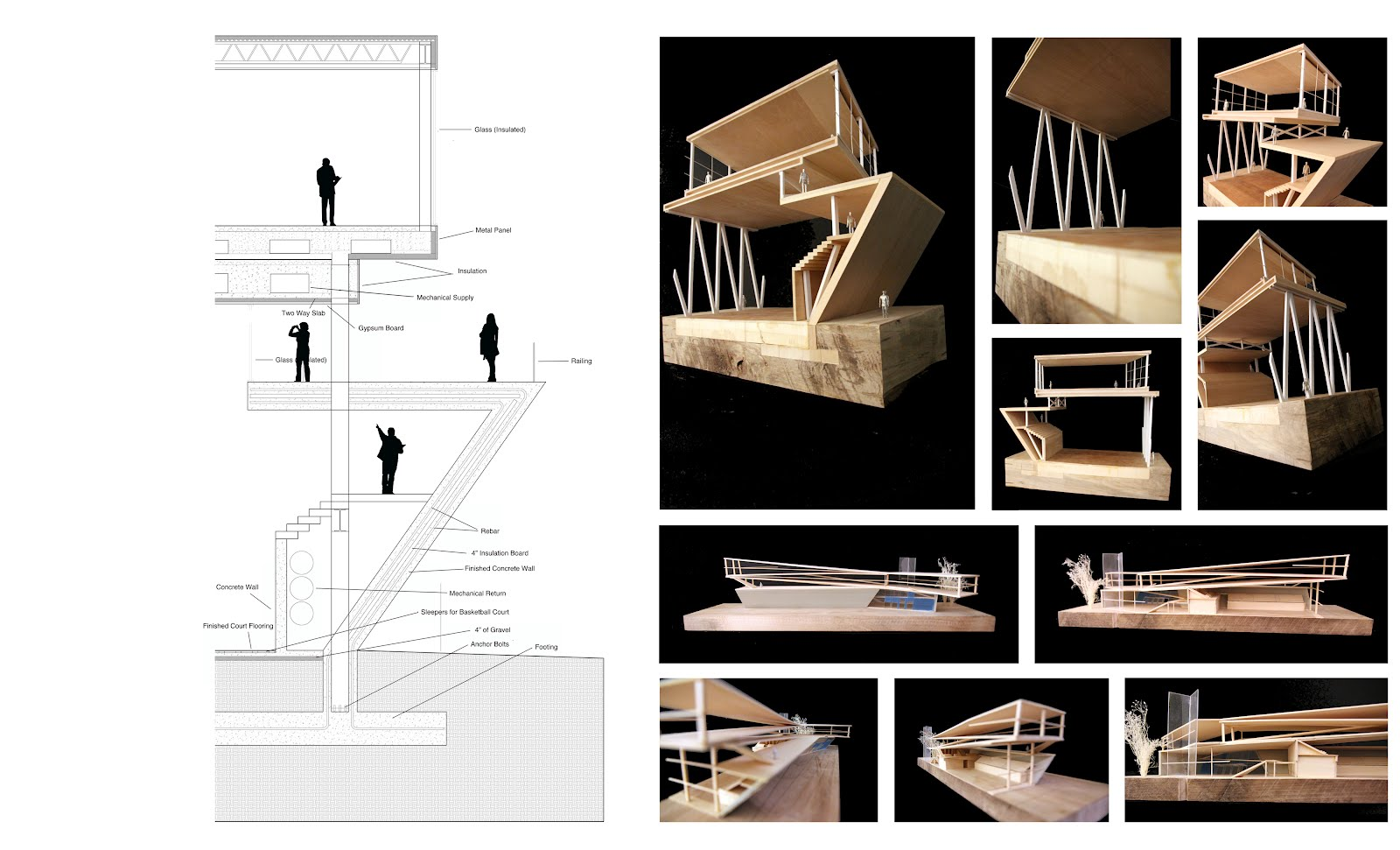 Raleigh art architecture urbanism whdodge design for Architektur layouts