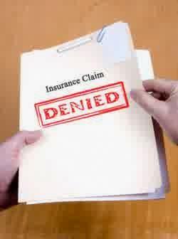 Penyebab Asuransi Tidak Dibayar