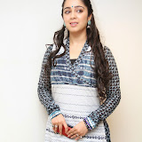Charmee Kaur Photos in Salwar Kameez at South Scope Calendar 2014 Launch 49