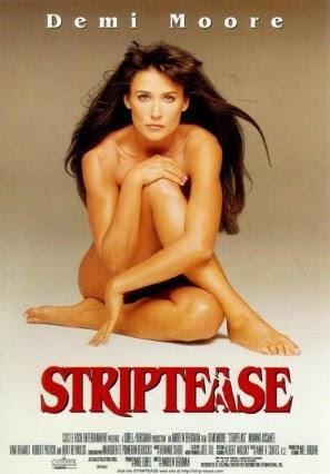 striptease köpenhamn filme  gratis online