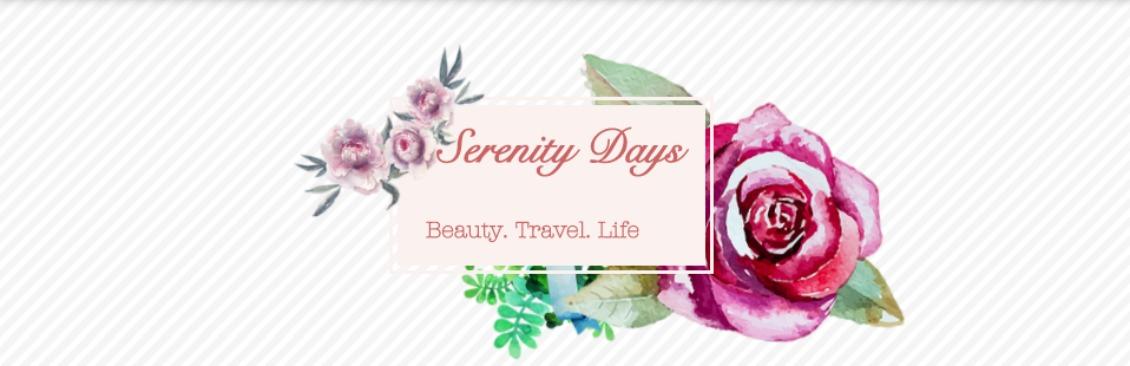 Serenity Days