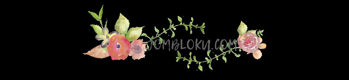 Jombloku.com