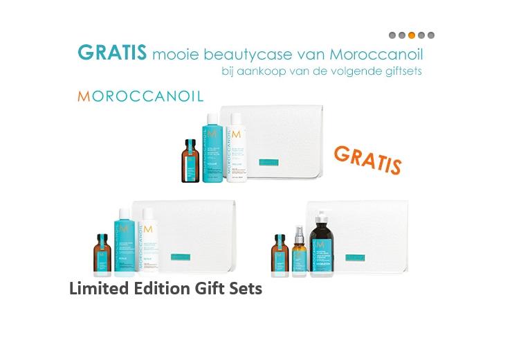 http://www.hairworldshop.nl/moroccanoil
