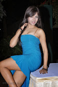 Actress Kushi Hot Photos Gallery-thumbnail-41